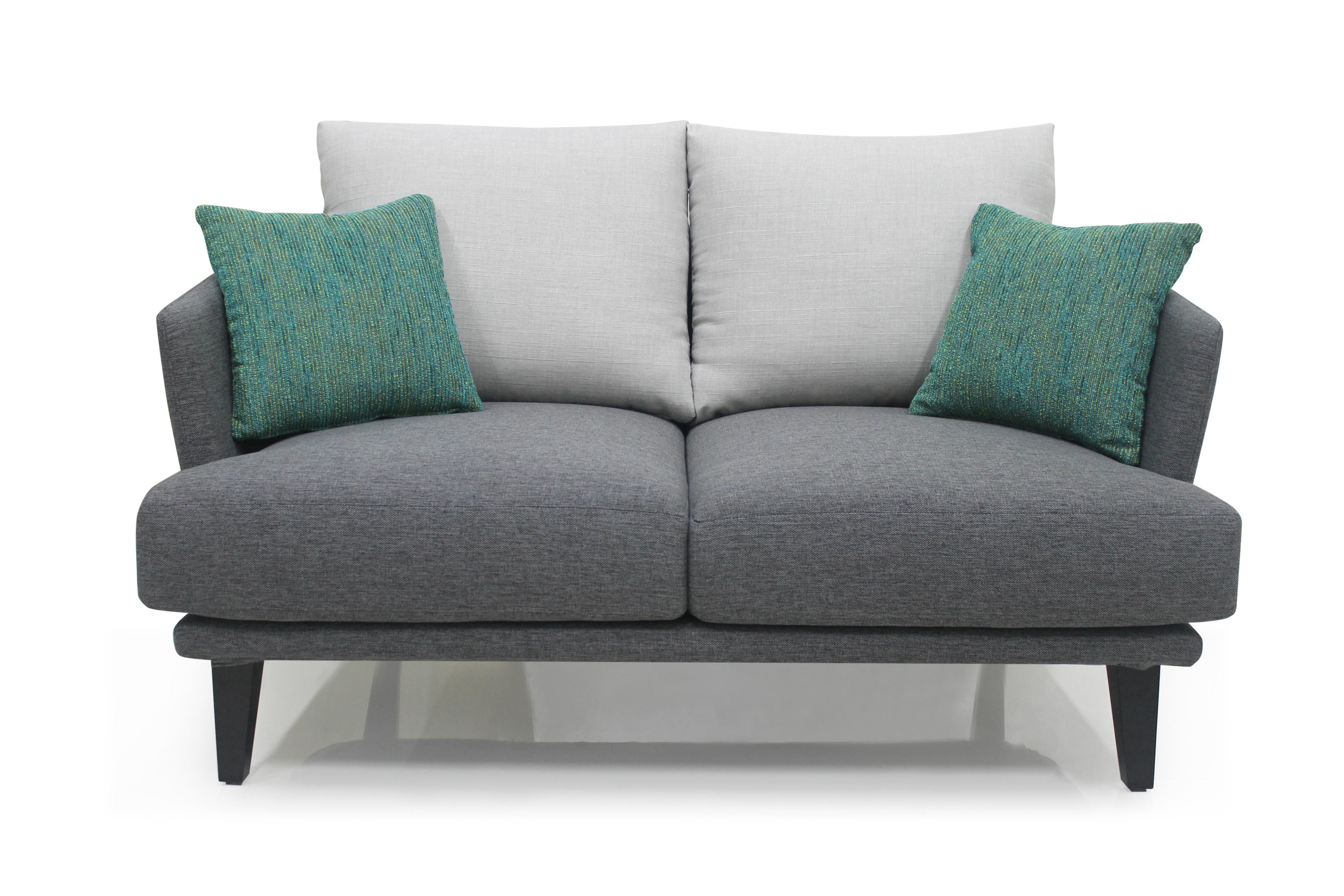 Product Hd 2216 Sofa Expats Furniture Rental