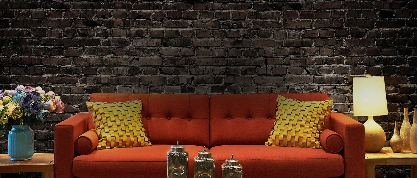 Innovative Furnishing Solutions To always make you feel at home